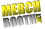 MerchBooth.net