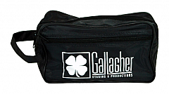 Gallagher - Travel Bag