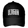 Leogun - Hat