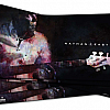 Nathan East - Poster