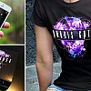 Anubis Gate - T-Shirt & Box Set