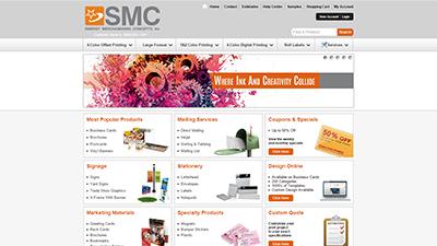 smcink_screenshot