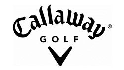 logo_callaway
