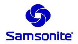logo_samsonite