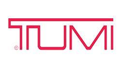 logo_tumi