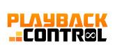 Playback Control