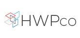 HWPco