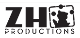 ZH Productions