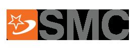 SMC, Inc.