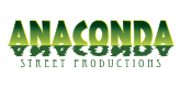 Anaconda Street Productions