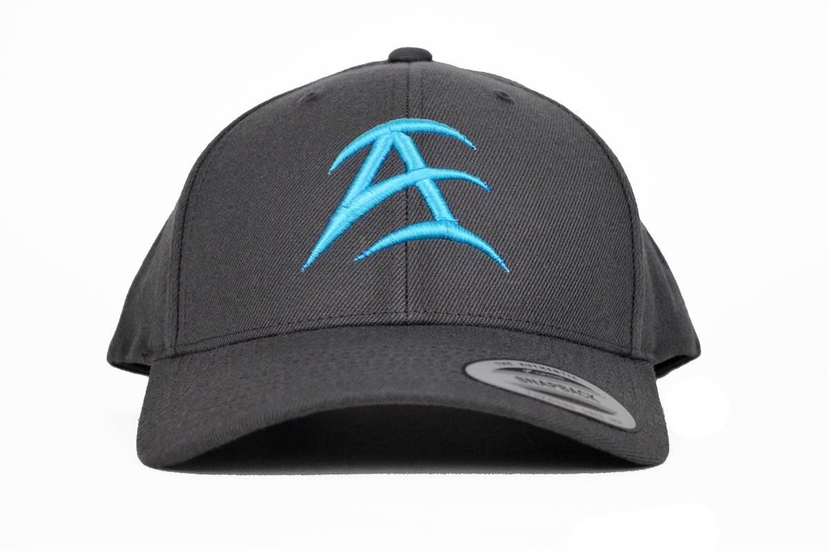 AE_Hat_front